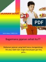 6. JAJANAN SEHAT.pptx