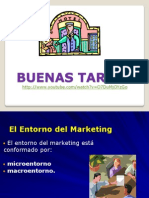 CLASE 4(2014).ppt