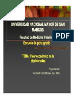 Valor Económico de la Biodiversidad.pdf