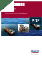 Floating LNG September 2012 Web