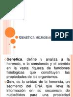 GENETICA microbiana. IV.ppt