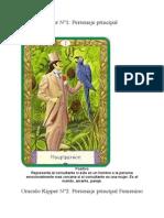 kipper mistico.pdf