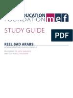 ReelBadArabs_StudyGuide.pdf