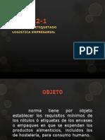NTC 512-1.pptx