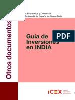 INVERTIR EN LA INDIA.pdf