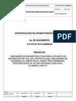 a-f.47210-1813-2-09930-62-rev-0.pdf
