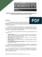 hinf26[1].pdf