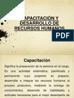 Capacitaciòn y Desarrollo.pptx