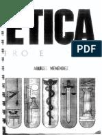 Etica-Profesional-Aquiles.pdf
