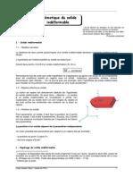 cinematique.pdf