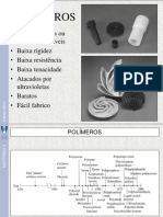 07-Polimeros.ppt