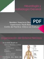 01 Neurología y Neurofisiología General.pptx