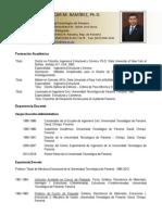 Dr._Oscar_Ramirez_0.pdf