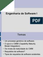 ProcReqSw.pdf