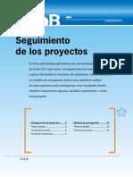 Apendice B Excel 2013 Avanzado ON WEB.pdf