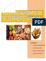 LOS BIOELEMENTOS limpio.docx