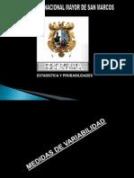 SEMANA_4-Medidas_de_variabilidad.pdf