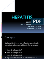 hepatitis-111108204242-phpapp02.pptx