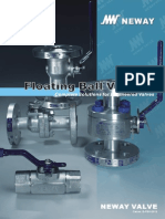 CATALOG BALL VALVES.pdf
