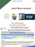 Ast_Obs_Grado_intro_1415.pdf