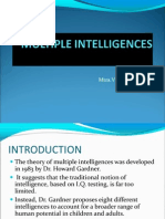 MULTIPLE INTELLIGENCES.ppt