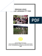 SLPTT PADI.pdf