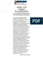 20141020 - Challenges soir - Apple veut croquer les opérateurs.pdf