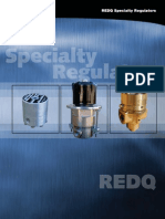 reg_RedQ_specialy_regulators.pdf
