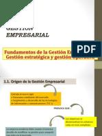 SEMANA_2_-_FUND._GESTION_EMPRESARIAL_5.pptx