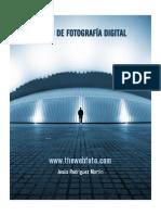 CURSO FOTOGRAFIA D.pdf