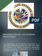 OEA.pptx