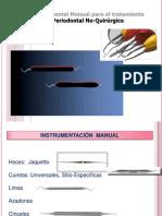 Instrumentos en Periodoncia.pptx