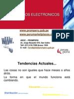 NEGOCIOS ELECTRONICOS.pdf