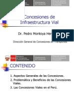 3 Concesiones de Infraestructura Vial.ppt