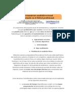 Entrenamiento multidireccional.doc
