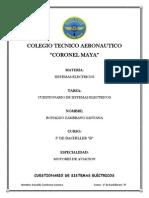 sistemas electrico.docx