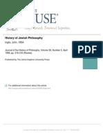 review of history of j.p., inglis (1).pdf