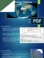Plataformas Clásticas.pdf