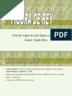 Practica-5e2.ppt
