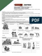 FACTORES DEL LENGUAJE - PRODUCCION TEXTUAL - TALLER.pdf