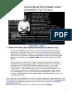 94298263-Obama's-SEALED-Records-and-WHO-Is-Barack-Obama.pdf