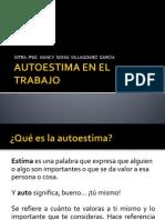AUTOESTIMA EN EL TRABAJO (1).pptx
