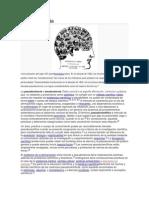 Pseudociencia.docx