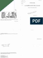unidad 1 burke.pdf
