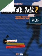 Talk,Talk, Talk, 2