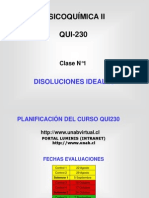 clase1-qui230.pdf