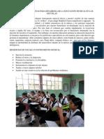 IMPORTANCIA DE LA EDUCACIÓN MUSICAL EN LAS ESCUELAS FINAL.docx