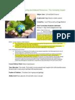 mod5lessonplan-recyclingandnaturalresourcemanagement