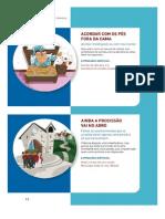 Expressões Idiomáticas Ilustradas6.pdf