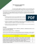 Plan de Acción Iluminación - Rev. 1.doc